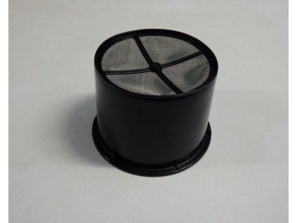 VERDEMAX Uzávěr filtru 5978