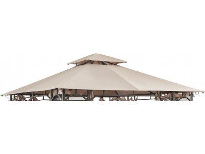 Střecha - VeGAS De Luxe