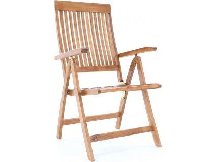 TORINO VeGA set - židle