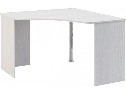Pracovní stůl rohový PRAGA KIDS CT-722