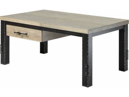 Konferenční stolek CARCASSONNE