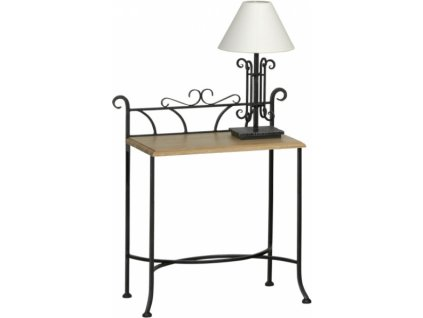 Noční stolek ALTEA