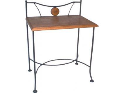 Noční stolek STROMBOLI