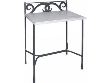 Noční stolek GRANADA