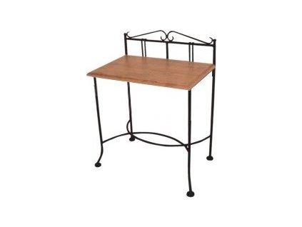 Noční stolek SARDEGNA