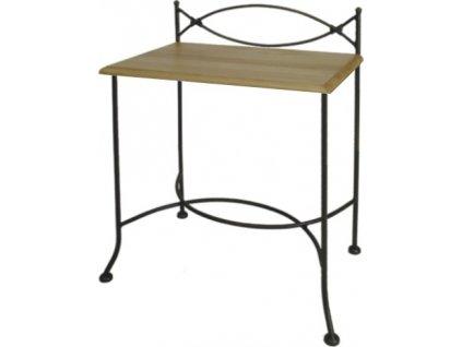 Noční stolek THOLEN