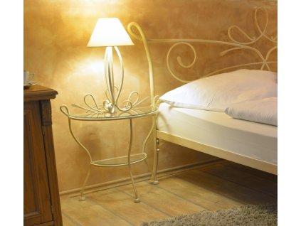 Noční stolek SIRACUSA