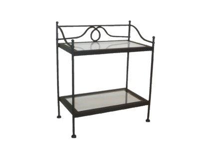 Noční stolek GALICIA