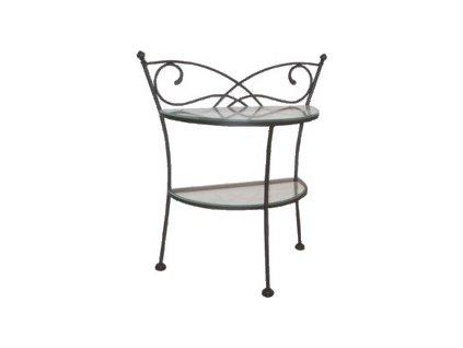Noční stolek ANDALUSIA