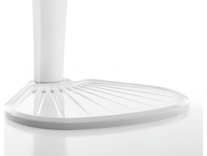 Sprchová vanička PAW