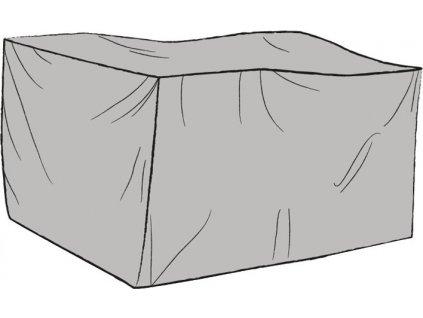 Ochranná plachta 166 x 85 cm