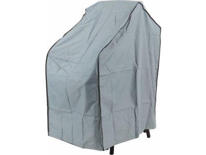 Ochranná plachta pre stoličky