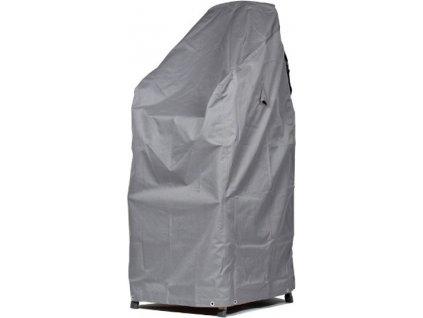 Ochranná plachta XL pre stoličky