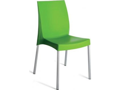 Židle BOULEVARD