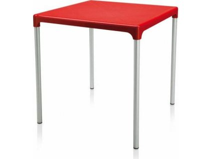Stůl BOULEVARD