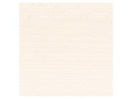 Židle PAYSANE COLOR