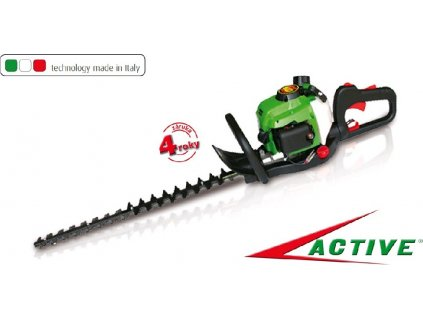 ACTIVE H24-600