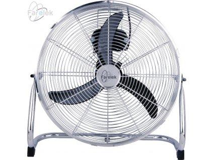 Stolní ventilátor LOUISIANE
