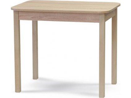 Jídelní stůl 90x60