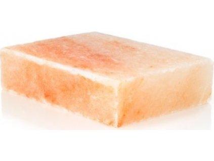 Himálajský solný kámen BBQ - pro grilování a pečení - rivsalt