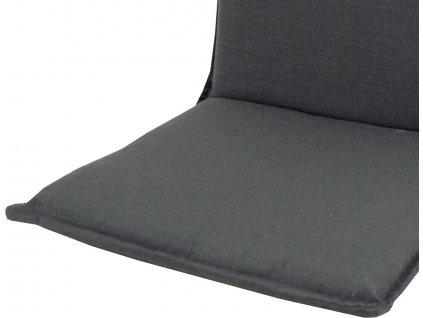 ELEGANT 2430 - polstr na houpačku 170 cm