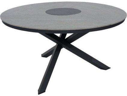 Záhradný stôl KENORA