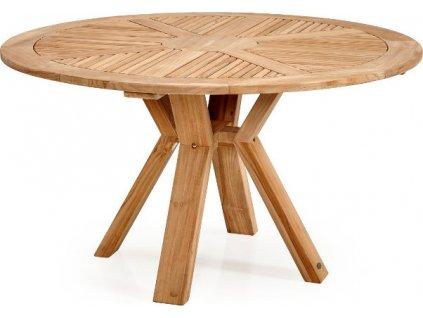Záhradný stôl CIRCUS 130