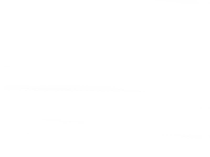 Brafab Konferenčný stolík TAVERNY 85 - biela