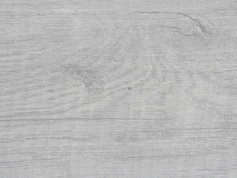 Brafab Konferenčný stolík TAVERNY 85 - šedá