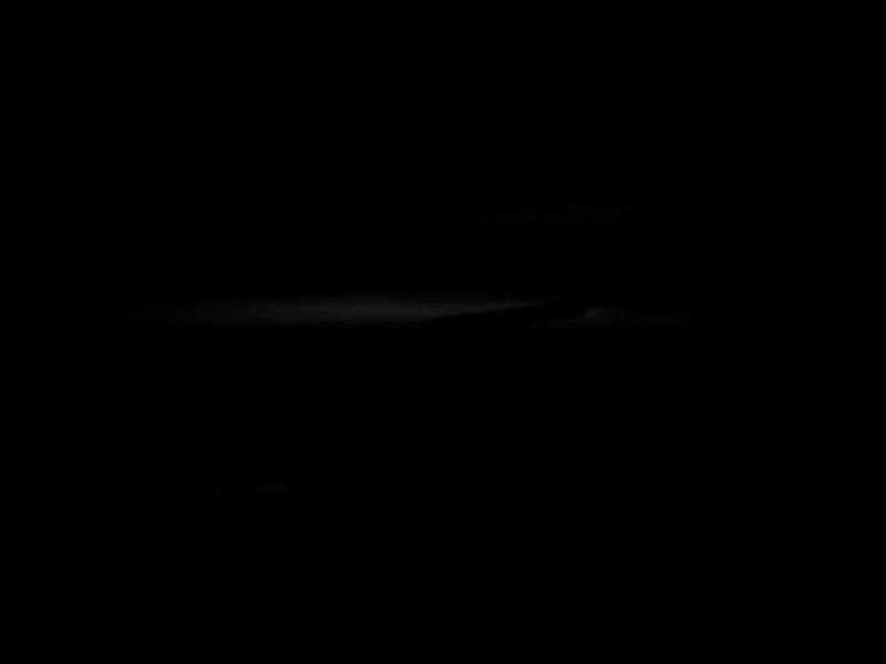 Brafab Konferenčný stolík TAVERNY 85 - čierna