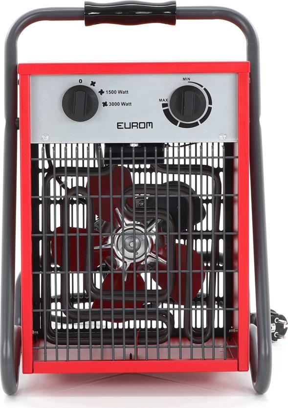 EUROM EK3301