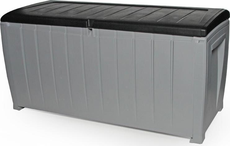Brafab Venkovní box plastový
