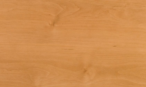Stima Jídelní stůl 90x60 Odstín: olše