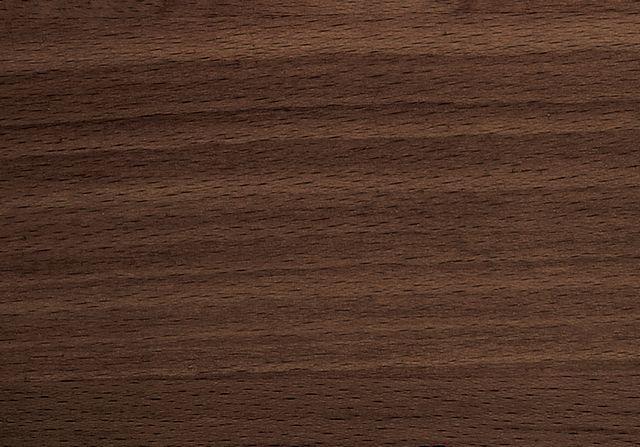 Stima Jídelní stůl 90x60 Odstín: tm.hnědá
