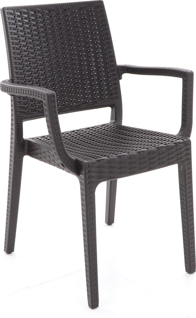 ARETA Zahr. židle SIBILLA