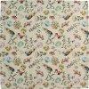 Prostírání, kolekce Easter Garden, 35 x 50 cm - Sander