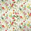 Prostírání, kolekce Alice, 35 x 50 cm - Sander