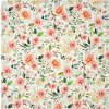 Prostírání, kolekce Roseanne, 35 x 50 cm - Sander