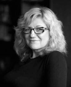 Iva Pecháčková vydává knížky, jaké nikdo ve světě nedělá. Upoutala s nimi i vČíně