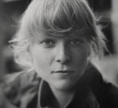 Emma Pecháčková