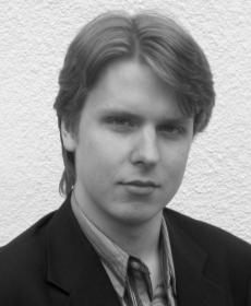 František Kalenda