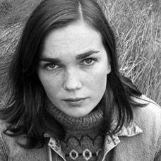 Eva Prchalová