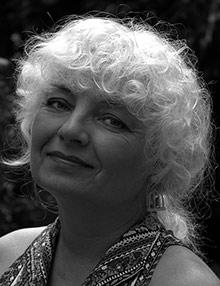 Tatjana Hauptmannová