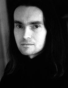 Jan Hísek