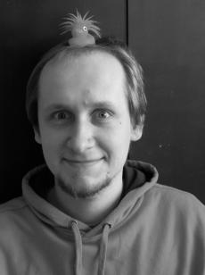 Jaromír Plachý
