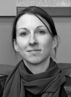 Julie Rocheleau