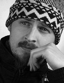 Pavel Kadlec