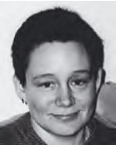 Kateřina Kanajlo