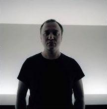 Marek Pistora