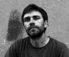 Daniel Michalík